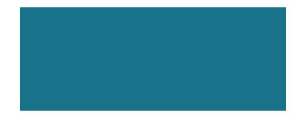 Testybot Logo