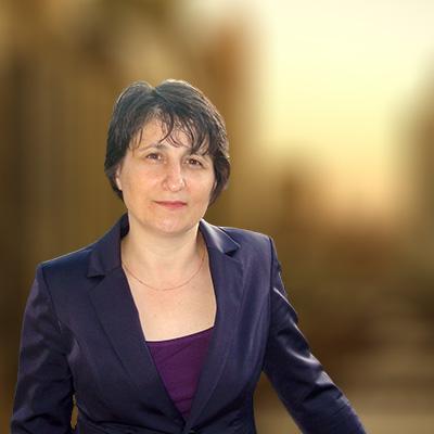 Cornelia Farcas