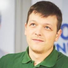Matei Nicolae